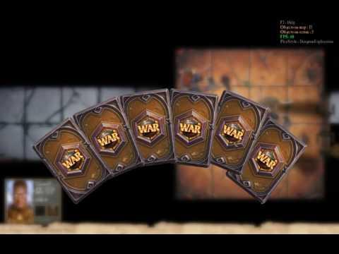 Warhammer Quest - XNA 4.0 C# - dev. early stage