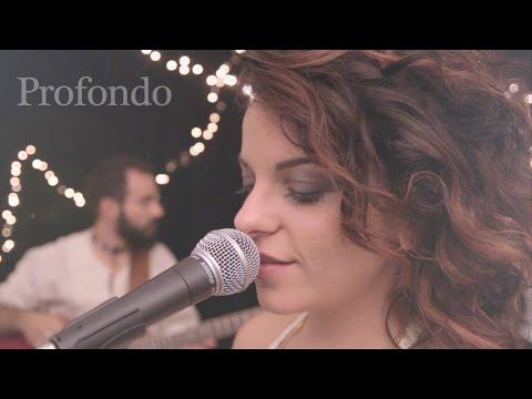 Profondo - official videoclip
