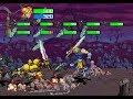 The Top 100 Sega Saturn Games In 10 Minutes