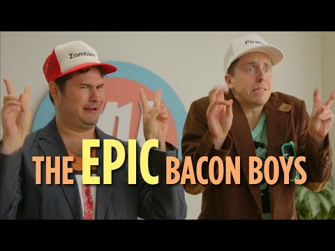 internet - Scoot and Zipper advise your website on how to get mad hits. See more http://www.collegehumor.com LIKE us on: http://www.facebook.com/collegehumor FOLLOW us on: http://www.twitter.com/collegehumor...