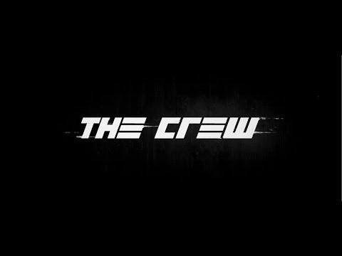 The Crew - Full Story Movie [german] [1080p]