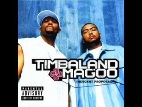 Timbaland - Beat Club lyrics
