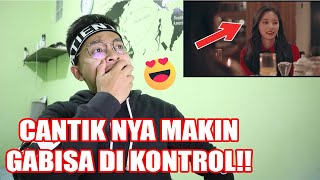Video TZUYU FANBOY!! TWICE - THE BEST THING I EVER DID MV REACTION ( VISUAAALL!! ) MP3, 3GP, MP4, WEBM, AVI, FLV Agustus 2019