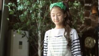 Video [MV] High School: Love On  - Shin WooHyun/Lee SeulBi MP3, 3GP, MP4, WEBM, AVI, FLV April 2018
