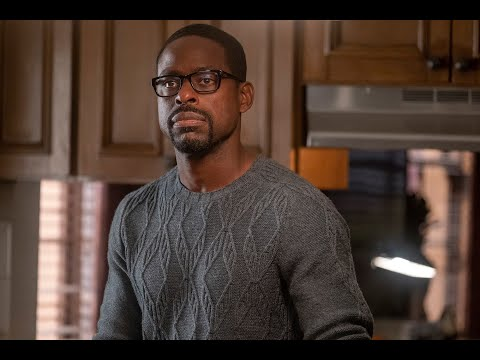 Another 'This Is Us' Shocker! Randall Faces Intruder in His House
