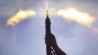 Precision Armament M4-72 Severe Duty Compensator Review