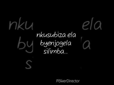 Suupu ft Shammy k (official song) lyrics