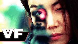 Nonton The Villainess Bande Annonce Vf  2018  Film Subtitle Indonesia Streaming Movie Download