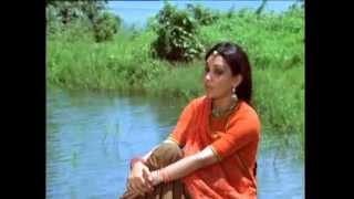 Video Tumhen Dekhti Hoon Lata Mangeshkar Film Tumhare Liye Music Jaidev MP3, 3GP, MP4, WEBM, AVI, FLV Mei 2018