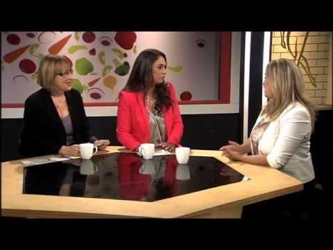 מהיום דיאטה 5.9.14 על דיאטת פליאו, על הדיאטה של ליהיא גרינר ועוד