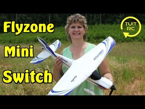 rc plane beginner series with Flyzone Mini Switch Review Maiden Flight Rtf Bnf on flitetest additionally Storm Racing Drone Bnf Srd240 Hex Cleanflight besides Jet Turbine Engine Rc Model Boat likewise Model Airplane Engine besides 160964669587.