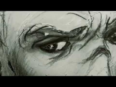 Warhole - Teaser