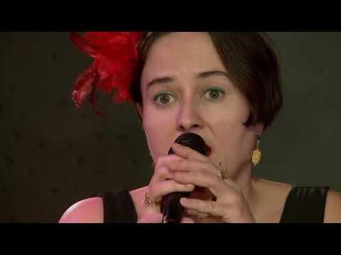 Lady Be Good - Jazz On-line @ U Staré paní