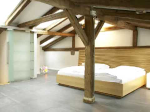 Hotel Arthotel Blaue Gans