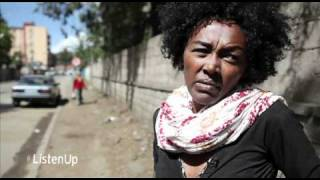 Ethiopia|unashamed Documentary|listen Up Tv|435-30