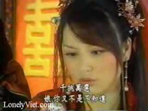 Toi Yeu Su Tu Ha Dong Ep1 P1