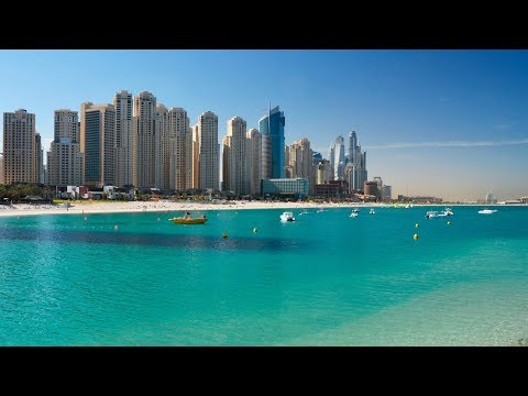 Things to Know Before You Buy a Dubai All Inclusive Package