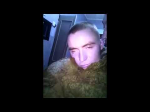 Че спим блть Товарищь прапорщик я это самое - DomaVideo.Ru