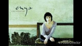 Enya - A Day Without Rain Medley