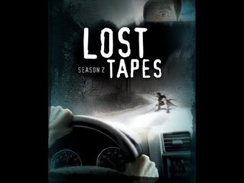 Top 13 Favorite Lost Tapes Episodes