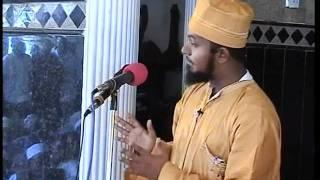 Sheikh Nurdin Kishki - Bid'aa 2 Of 4