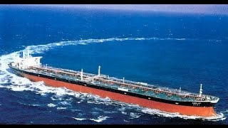 Video Biggest Ships Ever Built in History | The Biggest Ship in the World 2015 Documentary HD MP3, 3GP, MP4, WEBM, AVI, FLV Juni 2018