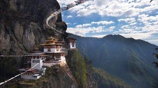 Nonton Kingdom Of Bhutan   The Himalayas  2015  Film Subtitle Indonesia Streaming Movie Download