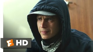 Nonton American Heist (2014) - Not Without Frankie Scene (7/10)   Movieclips Film Subtitle Indonesia Streaming Movie Download