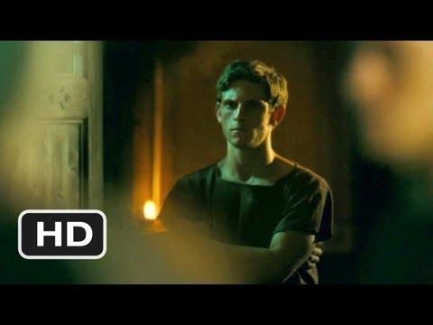 The Eagle #1 Movie CLIP - Esca (2011) HD