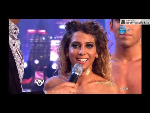 Video Cinthia Fernández   Bailando por un Sueño   Strip Dance HD download in MP3, 3GP, MP4, WEBM, AVI, FLV January 2017