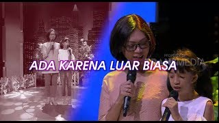Video Pejuang Penyakit Langka Treacher Collins Syndrome (TCS) | HITAM PUTIH (12/11/18) Part 1 MP3, 3GP, MP4, WEBM, AVI, FLV November 2018