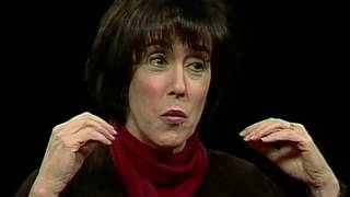 Nonton Nora Ephron Interview On Film Subtitle Indonesia Streaming Movie Download