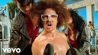 Video LMFAO - Sexy and I Know It MP3, 3GP, MP4, WEBM, AVI, FLV Oktober 2018