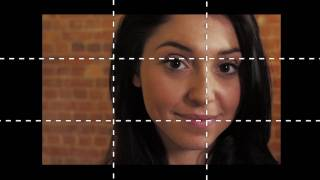 Portrait Photography Guide YouTube video