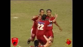 Download Video Babak 2 Final Ligina VI 2000 (PSM Makassar vs PKT Bontang) MP3 3GP MP4