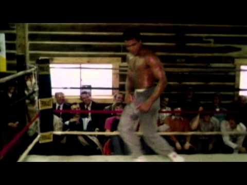 I Am Ali - Trailer