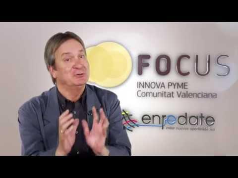 Francisco Álvarez en #EnredateElx 2016[;;;][;;;]