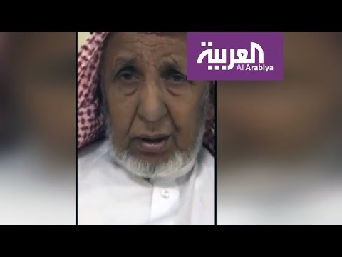 شيخ آل مره : جنسيتي التي سحبها أمير قطر سترجع غصبا عنه، وإهانة آل مره لن تمر مرور الكرام