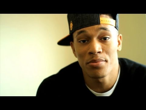 Trip Lee talks Unashamed Tour 2012, 'The Good Life' book, and what's next.