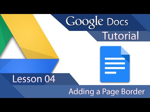 how to create hanging indent in google docs