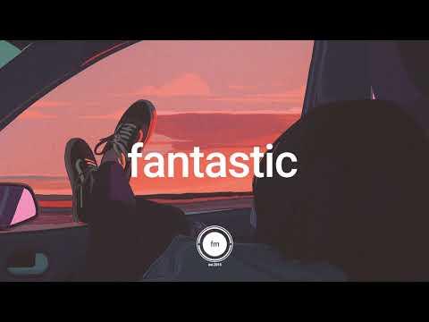 Last Sunset | Chill & JazzHop