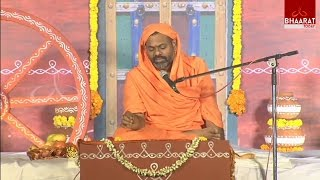 Results for 12 Rasis - Swami Paripoornananda Panchanga Pathanam