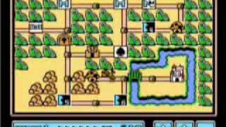 Super Mario Bros. 3 Speed Run