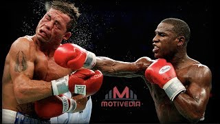 Video Why NOBODY Could Beat Floyd Mayweather Jr. (2018) MP3, 3GP, MP4, WEBM, AVI, FLV November 2018