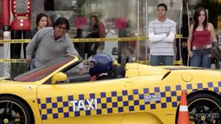 Nonton The best taxi = fast car Film Subtitle Indonesia Streaming Movie Download