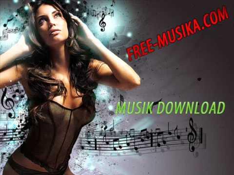 Russische Musik ♥♥ www.free-musika.com