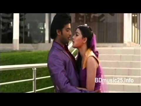 Video Ei Prem Jano Video Song Big Brother 2015 Bangla Movie by Mahiya Mahi & Shipon HD download in MP3, 3GP, MP4, WEBM, AVI, FLV January 2017