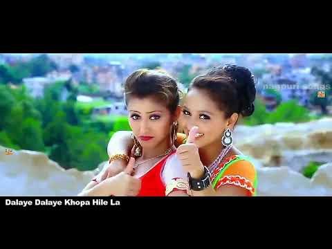 Video New santali songs jhakas kuli download in MP3, 3GP, MP4, WEBM, AVI, FLV January 2017