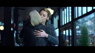 Nonton The Age Of Adaline Film Subtitle Indonesia Streaming Movie Download