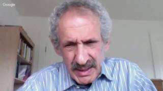 Dr. Michael R. Edelstein discusses how to overcome and deal with depression, anxiety, procrastination, and addictions in our statist world.